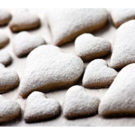 Сахарная пудра IPSA