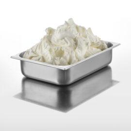 Комплексная база для фруктового мороженого и сорбета «СУПЕРГЕЛЬМИКС»