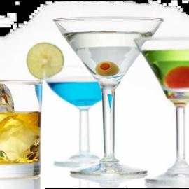 Ферменты для производства пищевого спирта
