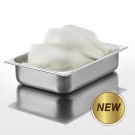 Комплексная база для сливочного мороженого «СОАВЕ»